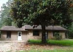 Foreclosed Home in Woodville 75979 465 GALAHAD DR - Property ID: 4192000