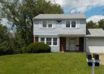 Foreclosed Home in Industry 15052 109 KNOLLWOOD DR - Property ID: 4192084