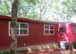 Foreclosed Home in Milford 18337 119 WORDSWORTH RD - Property ID: 4192088