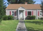 Foreclosed Home in New Bern 28560 612 WATSON AVE - Property ID: 4192206