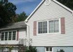 Foreclosed Home in Rosendale 12472 22 WILBUR AVE - Property ID: 4192218