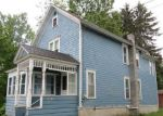Foreclosed Home in Cortland 13045 29 1/2 ARTHUR AVE - Property ID: 4192238