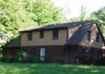 Foreclosed Home in West Shokan 12494 73 MOONHAW RD - Property ID: 4192262