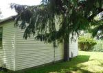 Foreclosed Home in Mohawk 13407 500 JOHNYCAKE RD - Property ID: 4192267