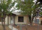 Foreclosed Home in Alamogordo 88310 1509 N FLORIDA AVE - Property ID: 4192280