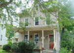 Foreclosed Home in Swedesboro 8085 1613 KINGS HWY - Property ID: 4192303