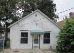 Foreclosed Home in Lincoln 68502 2429 D ST - Property ID: 4192313