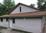 Foreclosed Home in Seneca 64865 14635 BLUEBIRD DR - Property ID: 4192350