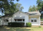 Foreclosed Home in Saint Peters 63376 315 S CHURCH ST - Property ID: 4192352