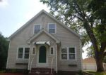 Foreclosed Home in New Prague 56071 313 CENTRAL AVE N - Property ID: 4192378
