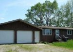 Foreclosed Home in Saint Cloud 56301 25360 COUNTY ROAD 74 - Property ID: 4192381