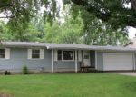 Foreclosed Home in Owatonna 55060 245 21ST ST NW - Property ID: 4192385