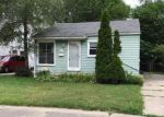 Foreclosed Home in Madison Heights 48071 27857 BRETTONWOODS ST - Property ID: 4192415