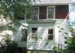 Foreclosed Home in Grand Rapids 49507 928 WATKINS ST SE - Property ID: 4192419