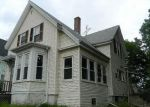 Foreclosed Home in Brockton 2301 231 FOREST AVE - Property ID: 4192443