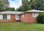 Foreclosed Home in Federalsburg 21632 5484 AMERICAN CORNER RD - Property ID: 4192452