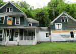 Foreclosed Home in Dexter 4930 37 HIGHLAND AVE - Property ID: 4192455