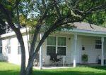 Foreclosed Home in Berwick 70342 750 UTAH ST - Property ID: 4192466