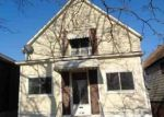 Foreclosed Home in Whiting 46394 1544 CENTRAL AVE - Property ID: 4192553