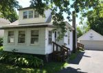 Foreclosed Home in Rock Falls 61071 504 E 8TH ST - Property ID: 4192622