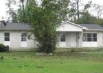 Foreclosed Home in Fitzgerald 31750 711 E ALAPAHA ST - Property ID: 4192646