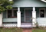Foreclosed Home in Bradenton 34205 2220 9TH AVE W - Property ID: 4192697