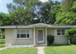 Foreclosed Home in Bartow 33830 2345 BOOKER ST - Property ID: 4192714
