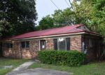 Foreclosed Home in Panama City Beach 32413 137 N WELLS ST - Property ID: 4192717