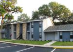 Foreclosed Home in Crystal River 34428 8400 N DESERTROSE TER - Property ID: 4192726
