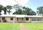 Foreclosed Home in Edgewater 32132 113 E PINE BLUFF ST - Property ID: 4192753