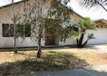 Foreclosed Home in Santa Barbara 93111 5083 UNIVERSITY DR - Property ID: 4192791