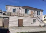 Foreclosed Home in San Francisco 94124 1299 FITZGERALD AVE - Property ID: 4192798