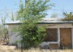 Foreclosed Home in Bisbee 85603 2433 S SUNSET ST - Property ID: 4192830