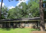 Foreclosed Home in Dothan 36303 1907 NORTHSIDE DR - Property ID: 4192873