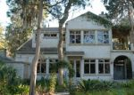 Foreclosed Home in Fernandina Beach 32034 39 MARSH CREEK RD - Property ID: 4192939