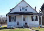 Foreclosed Home in Williamstown 8094 836 NEW BROOKLYN RD - Property ID: 4192994