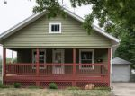 Foreclosed Home in Salina 67401 207 DES MOINES AVE - Property ID: 4193244