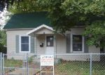 Foreclosed Home in Aurora 65605 618S S MADISON AVE - Property ID: 4193303