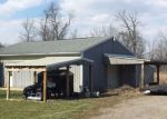 Foreclosed Home in Rives Junction 49277 2520 ZION RD - Property ID: 4193574
