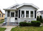 Foreclosed Home in West Haven 6516 9 CURTISS AVE - Property ID: 4193671