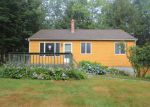 Foreclosed Home in Woodstock Valley 6282 60 RED CEDAR RD - Property ID: 4193674