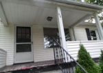 Foreclosed Home in Danbury 6810 66 HOLLEY STREET EXT - Property ID: 4193675