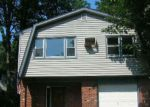 Foreclosed Home in Stanhope 7874 126 FLORA AVE - Property ID: 4193707