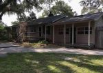 Foreclosed Home in Live Oak 32064 530 WESTMORELAND ST SE - Property ID: 4193716