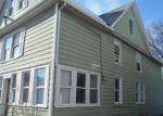 Foreclosed Home in Milford 6460 219 BROADWAY - Property ID: 4193726