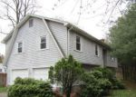 Foreclosed Home in Windsor 6095 145 PARK AVE - Property ID: 4193747