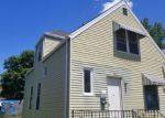 Foreclosed Home in West Haven 6516 105 HINMAN ST - Property ID: 4193774