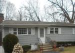 Foreclosed Home in West Haven 6516 21 HEMLOCK ST - Property ID: 4193783