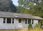 Foreclosed Home in Prospect 6712 55 BEACH DR - Property ID: 4193814
