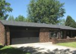 Foreclosed Home in Greenfield 46140 1012 N NOBLE ST - Property ID: 4193820